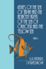 Fishes of the Sea of Japan and the Adjacent Areas of the Sea of Okhotsk and the Yellow Sea - eBook