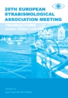 Transactions 28th European Strabismological Association Meeting : Transactions of the 28th ESA Meeting, Bergen Norway, June 2003 - eBook