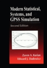 Modern Statistical, Systems, and GPSS Simulation, Second Edition - eBook