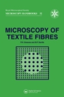 Microscopy of Textile Fibres - eBook
