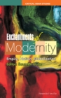 Enchantments of Modernity : Empire, Nation, Globalization - eBook