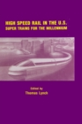 High Speed Rail in the US - eBook