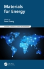 Materials for Energy - eBook