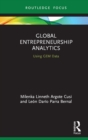 Global Entrepreneurship Analytics : Using GEM Data - eBook