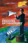 Engaging Anthropology : The Case for a Public Presence - eBook