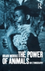 The Power of Animals : An Ethnography - eBook
