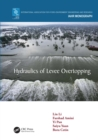 Hydraulics of Levee Overtopping - eBook