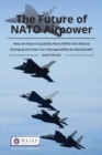The Future of NATO Airpower - eBook