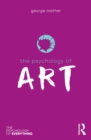 The Psychology of Art - eBook