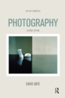 Photography : The Key Concepts - eBook