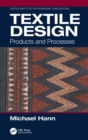 Textile Design : Products and Processes - eBook