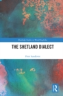 The Shetland Dialect - eBook