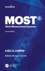 MOST(R) Work Measurement Systems - eBook