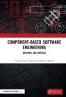 Component-Based Software Engineering : Methods and Metrics - eBook