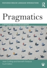 Pragmatics : A Resource Book for Students - eBook