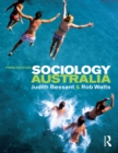Sociology Australia - eBook