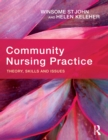 Community Nursing Practice : Theory, skills and issues - eBook