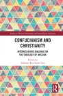 Confucianism and Christianity : Interreligious Dialogue on the Theology of Mission - eBook