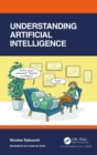 Understanding Artificial Intelligence - eBook