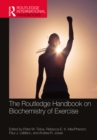The Routledge Handbook on Biochemistry of Exercise - eBook