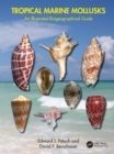 Tropical Marine Mollusks : An Illustrated Biogeographical Guide - eBook
