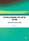 Action Learning for Social Action : Taking Part in Social Change - eBook