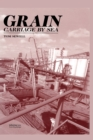 Grain Carriage by Sea - eBook