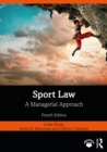 Sport Law : A Managerial Approach - eBook