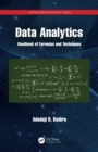 Data Analytics : Handbook of Formulas and Techniques - eBook