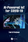 AI-Powered IoT for COVID-19 - eBook