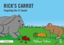 Rick's Carrot : Targeting the r Sound - eBook