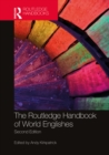 The Routledge Handbook of World Englishes - eBook