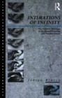Intimations of Infinity : The Cultural Meanings of the Iqwaye Counting and Number Systems - eBook