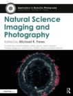 Natural Science Imaging and Photography - eBook