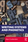 Writing Systems and Phonetics - eBook