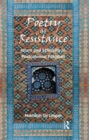 Poetry as Resistance : Islam and Ethnicity in Postcolonial Pakistan - eBook