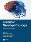 Forensic Neuropathology - eBook