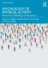 Psychology of Physical Activity : Determinants, Well-Being and Interventions - eBook