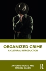 Organized Crime : A Cultural Introduction - eBook