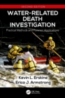 Water-Related Death Investigation : Practical Methods and Forensic Applications - eBook