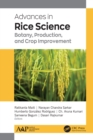 Advances in Rice Science : Botany, Production, and Crop Improvement - eBook