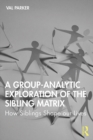 A Group-Analytic Exploration of the Sibling Matrix : How Siblings Shape our Lives - eBook