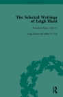 The Selected Writings of Leigh Hunt Vol 2 - eBook