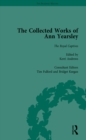 The Collected Works of Ann Yearsley Vol 3 - eBook