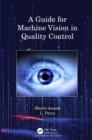A Guide for Machine Vision in Quality Control - eBook