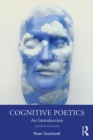 Cognitive Poetics : An Introduction - eBook