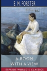 A Room with a View (Esprios Classics) - Book