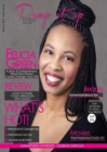 Pump it up Magazine - Felicia Green - What She Knows Could Change Your Life! - Book