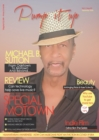 Pump it up Magazine : From Oaktown To Motown And Beyond With Multi-Platinum Record Producer and Singer Michael B. Sutton - Book