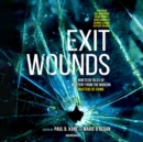Exit Wounds - eAudiobook